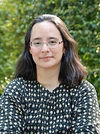Sara Baquero Garcia